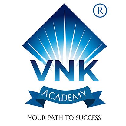 VNK Academy