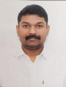 Mr. Jayakrishna