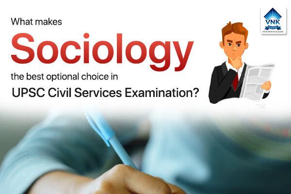 Sociology optional online classes