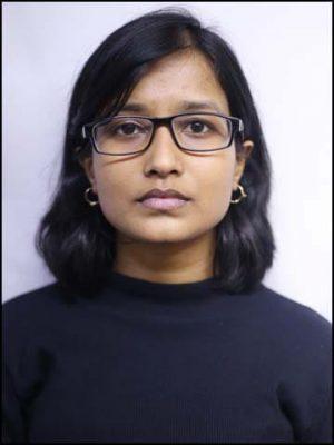 Jaya Sneh AIR 527