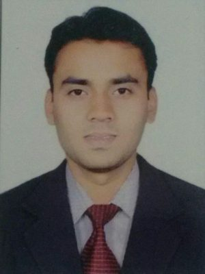 Mhaske Anil Ramdas AIR 361