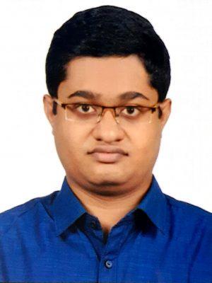 Mohamed Riswin AIR 589